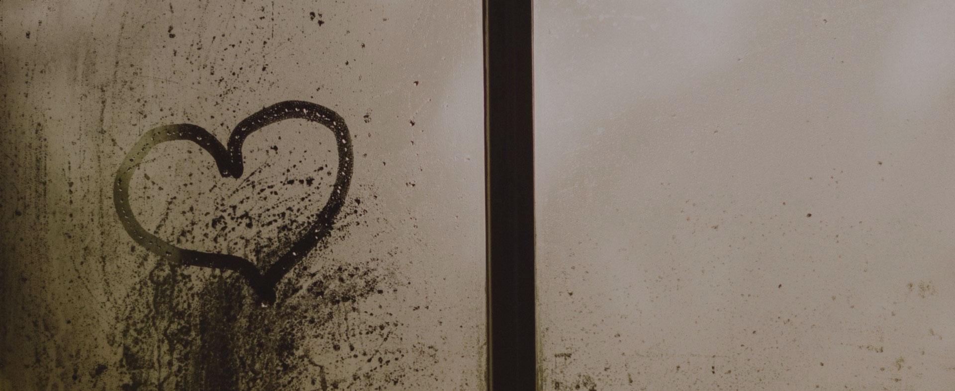 Oknům i dveřím se věnujeme s láskou