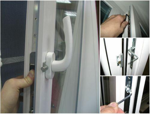 Kladno Okna-oprava a servis oken a dveří-02