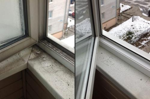 Kladno Okna-oprava a servis oken a dveří-03