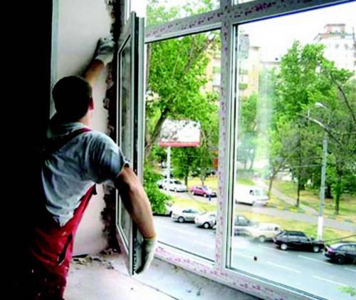 Kladno Okna-oprava a servis oken a dveří-04