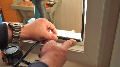 Kladno Okna-oprava a servis oken a dveří-05