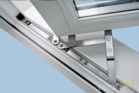 Kladno Okna-oprava a servis oken a dveří-08